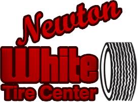 White Tire Center